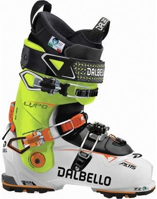 Armani Exchange Dalbello Sports Lupo 115 Alpine Touring Boot