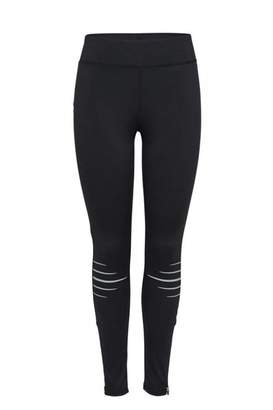Only Anya Brushed Training Tights