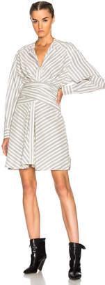 Isabel Marant Victoria Dress