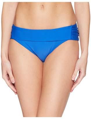 Prana Sirra Bottoms Women's Swimwear