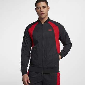 Jordan Air 1 Wings Men's Jacket