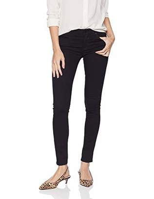 Hudson Jeans Women's Krista Super Skinny 5 Pocket