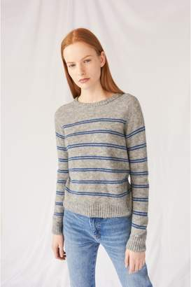 MiH Jeans Smithy Sweater