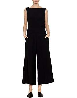 Viktoria & Woods Valiant Jumpsuit