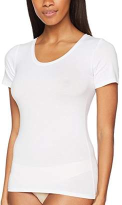 Playtex Women's APP01BU Sports Shirt,(Size:)
