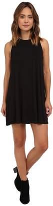 Culture Phit Toni Sleeveless Dress Women's Dress