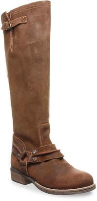 Leon Luxe de Templo Riding Boot - Women's