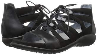 Naot Footwear Selo Women's Shoes