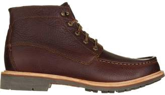 OluKai Kohala Boot - Men's