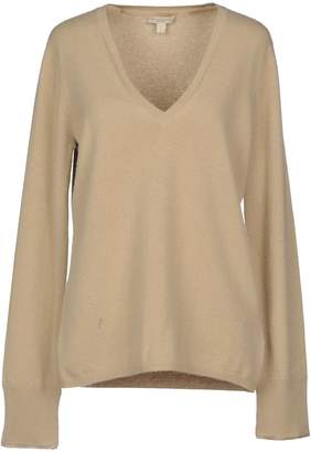 Burberry Sweaters - Item 39871578UI