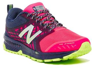 New Balance Nitrel V1 Sneaker - Wide Width Available