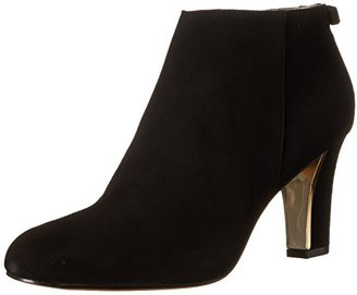 Adrienne Vittadini Footwear Women's KALINO Boot $129 thestylecure.com
