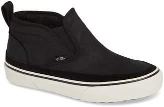 Vans UA Authentic MTE Slip-On Sneaker