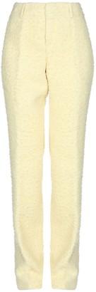 Marni Casual pants - Item 13184530QP