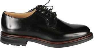 Church's Churchs Classic Oxford Shoes