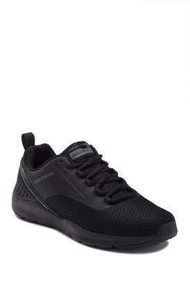 Skechers Nichla Shakori Sneaker