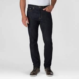 Denizen from Levi DENIZEN® from Levi's® Men's Slim Straight Fit Jeans 232 Bushwick $29.99 thestylecure.com
