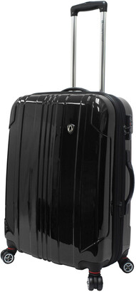 Traveler's Choice Travelers Choice Sedona 25In Spinner