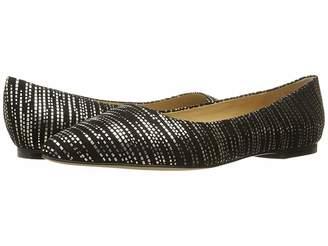 Trotters Estee Women's Slip-on Dress Shoes