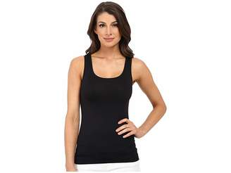 Karen Kane Long Super Soft Tank