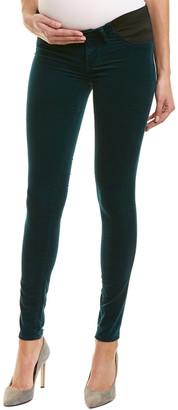 J Brand Mama J Super Skinny Leg