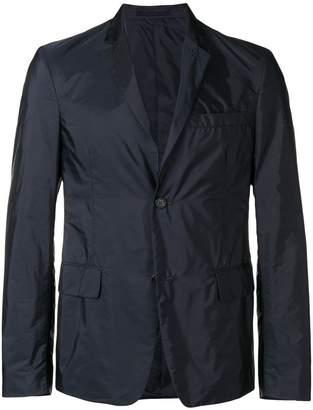 Prada shell jacket