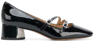 Marc Jacobs Bella mary jane pumps