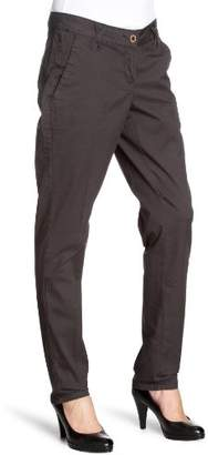 Lerros Women's Trouser