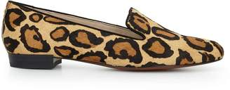Sam Edelman Jordy Loafer