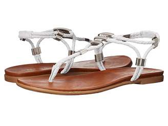 Madden-Girl Flexii Women's Sandals