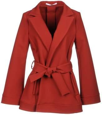 Laviniaturra MAISON Coat