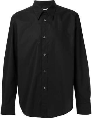 Stella McCartney buttoned shirt