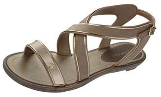 grendha Amour Womens Sandals-7