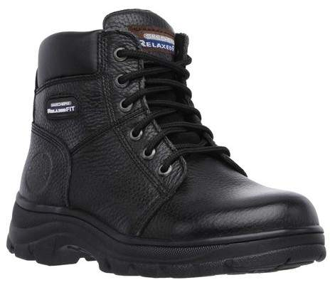 Women's Skechers Work Relaxed Fit Workshire Fitton