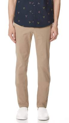 Theory Patton Evan Trousers