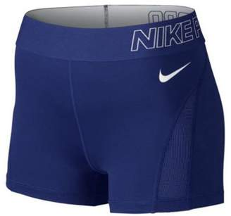 "Nike Pro 3"" Hypercool Training Short Womens Style : 776508"