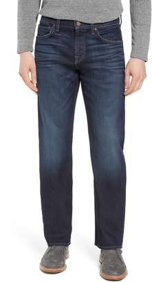 7 For All Mankind Airweft Austyn Relaxed Straight Leg Jeans
