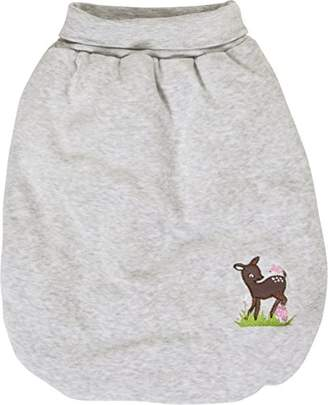Playshoes Schnizler Baby Newborn Nicki Romper Pouch Deer Sleeping Bag