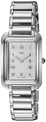 Fendi Classico F701036000 Watch