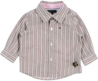 Tommy Hilfiger Shirts - Item 38751151JU