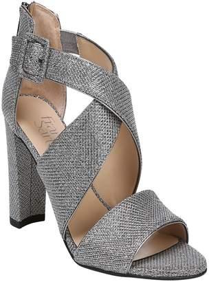 Franco Sarto Strappy Dress Sandals - Hazelle 2
