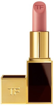 Tom Ford Lip Color - Spanish Pink $53 thestylecure.com