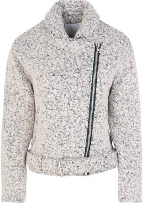 431f46d9 Samsoe & Samsoe Women's Jackets - ShopStyle