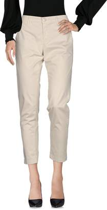 Barba Napoli Casual pants