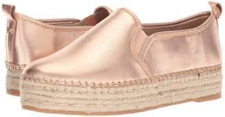Sam Edelman Carrin Women's Slip on Shoes