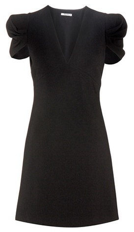 Miu MiuMiu Miu Cady Dress