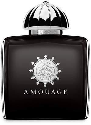 Amouage Memoir Woman Eau de Parfum
