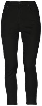 Citizens of Humanity Casual trouser