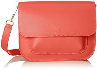 Bree Cambridge 7, Women's Shoulder Bag,14x19x27 cm (B x H T)