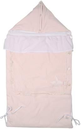 Fendi Sleeping bags - Item 51121456JB